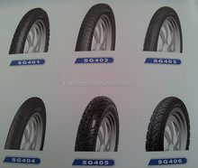 chinese motorcycle tires for wholesale at cheap price