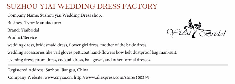 RSE641 Emerald Green Long Puffy Free Custom-Made Prom Dresses Made In China