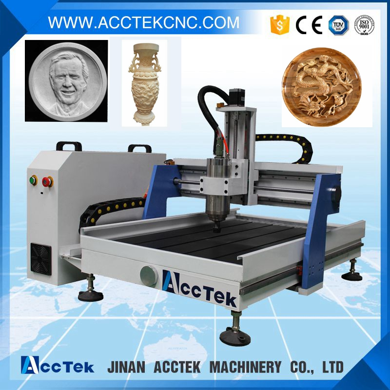 Wood carving machine d cnc router for metal price