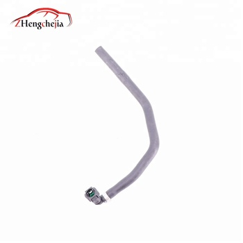 Auto spare parts High quality Vacuum hose For Great Wall 3541020XS208A