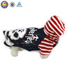 lovable dogs dog clothes & chihuahua dog clothes pet clothes & pet clothing for cats