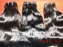 7A grade 100% human bundles Brazilian virgin human hair body wave extensions