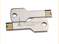 new product bulk 1gb 2gb 4gb 8gb 16gb 32gb usb flash drives