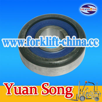 63368-31960-71 Mast Bearing Forklift Parts