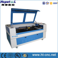 Professional assembled laser cutting machine cutting laser