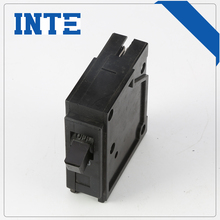 1-1.6a 3ph mini circuit breaker