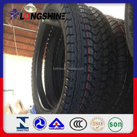 2015 Motorcycle Tires 130/90-15 110/90-16