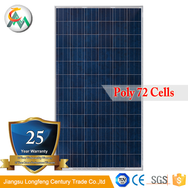 alibaba stock price 500 watt solar panel price india 265w
