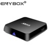 ENY Amlogic S812 2G 8G Android tv box M8S 4K XBMC KODI Bluetooth 4.0 hd digital tv set top box