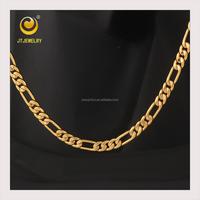 Alibaba china wholesale yellow gold 14k gold chain