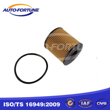 Oil filter brand cross reference, Oil filter cap, Auto transmission oil filter 1109.X3