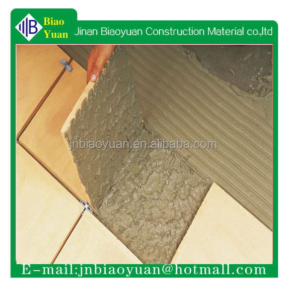 TILE BOND Roof Tile Adhesive
