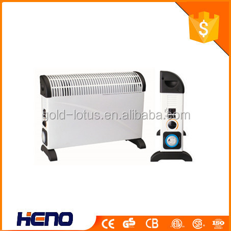 Hot sale cheap convector heaters wall mounted/free standing convector heater/ CE GS convector Heater