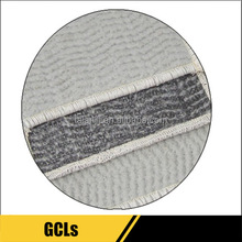 Geosynthetic Clay Liner GCL for basement waterproofing