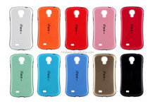 2015 New arrival shockproof protecter Cover For Samsung Galaxy S4, iface mall design cover for samsung 9500