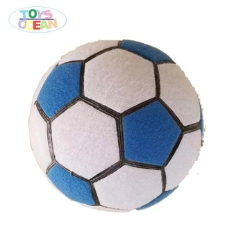 Inflatable Sticky Soccer Balls for Football Dart Board