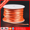 hi-ana cord1 Global brands 10 year High quality chinese knotting cord