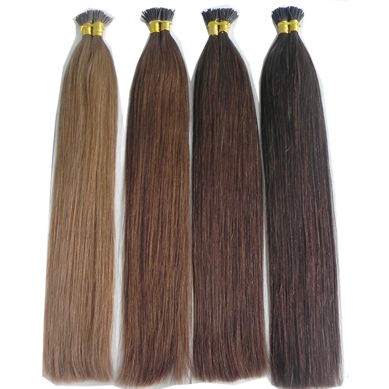 Brown-Color-I-Tip-Remy-Hair-Extension (3).jpg