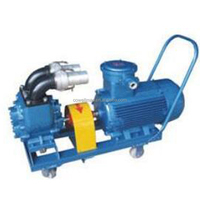 "Diesel hydraulic Gear oil high suction vacuum Pump 2"" 3"" 1000L/MIN"