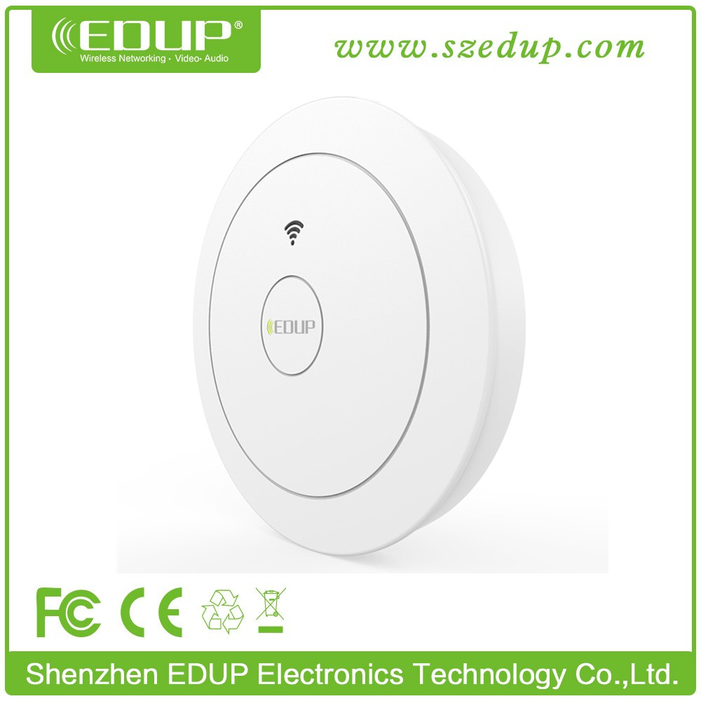 AC management High power 27dbm 300Mbps Wireless Access Point in Ceiling AP signal amplifier network bridge