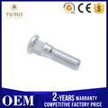 Manufacturer wholesale auto spare parts wheel bolt /lug/steel bolts nut OEM 90942-02052 for Toyota
