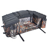 Waterproof Heavy Duty Storage ATV Cargo Bag