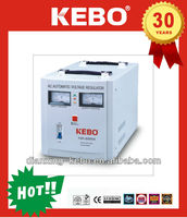 KEBO voltage stabilizer 3kw