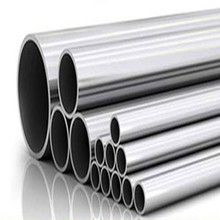 miror polishing 2 inch 316L seamless stainless steel pipe