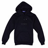 wholesale hoodies sweatshirts casual long sleeve cotton blank black custom sweatshirts hoodies