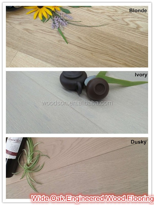 Colors big width oak engineered wood flooring (n1)_conew1_.jpg