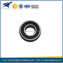 high precision 6001 auto engine bearing