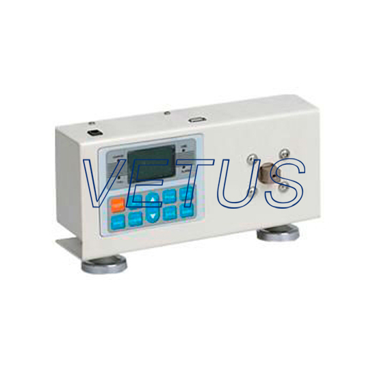 Hot selling ANL-5 High accuracy Digital torque meter gauge