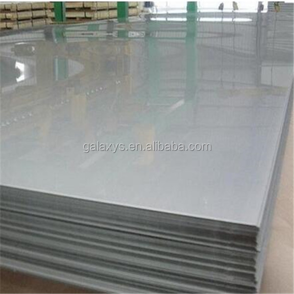 Hot sale cold rolled stainless steel 304 plate from china