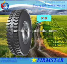 truck tire longmarch truck tyre 315/80r22.5 factory / tire manufacturer