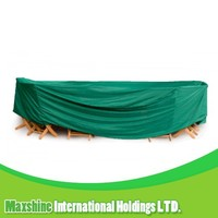 Outdoor Rectangular Suite Covers furniture covers