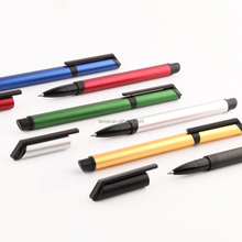 TC06509-1 Ningbo TERCEL aluminum pen metal pen New design pen