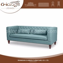 Wholesale Promotional China Manufacturer Sofa Furniture