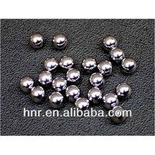 large stainless steel balls