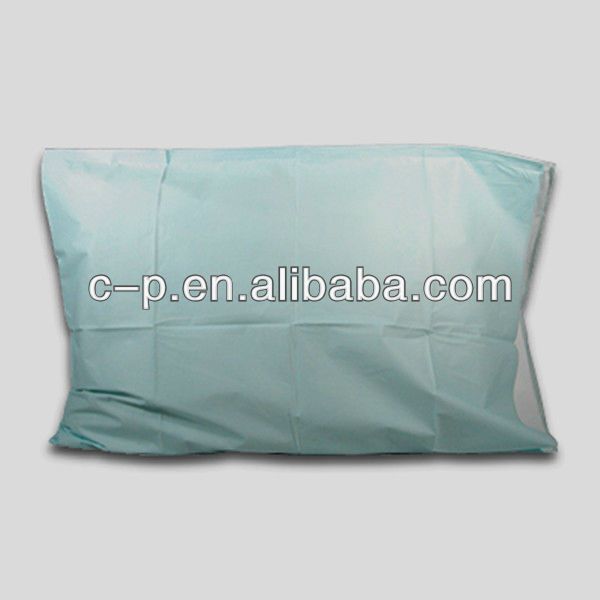 Domestic/hotel /surgical usd disposable Pillowslip