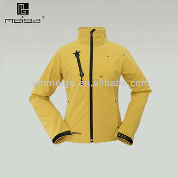 sport warm up jacket for ladies