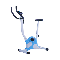 Fitness gym equipment machine x shape fitness exercise bike , x magnetic exercise bike , x trainer bikes with high quality