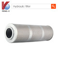 3501404 Hydraulic Filter Element For Hitachi Excavators