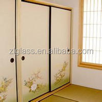Chinese stained glass,stained glass sheet,stained glass door