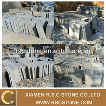 cultural stone green slate honed finish