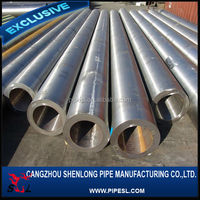 4140 st52 scm440 alloy seamless steel pipe GB 42CrMo4