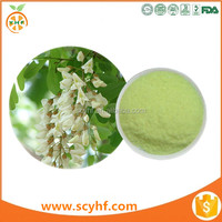 High quality health care sophora flavescens extract and rutin