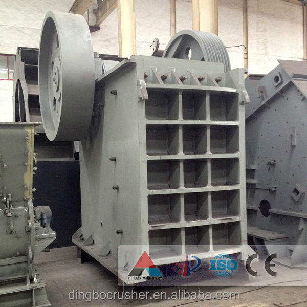 crusher buyer,sand crushing machine,quartz crushing plant