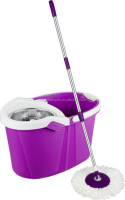 good quality magic spin mop as topoto but cheaper price