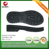 child colored casual shoes with phylon outsole besson tpr shoes sole