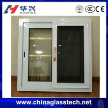 made in china door and windows with mosquito net